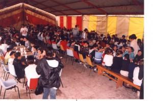 Machaneh 2000