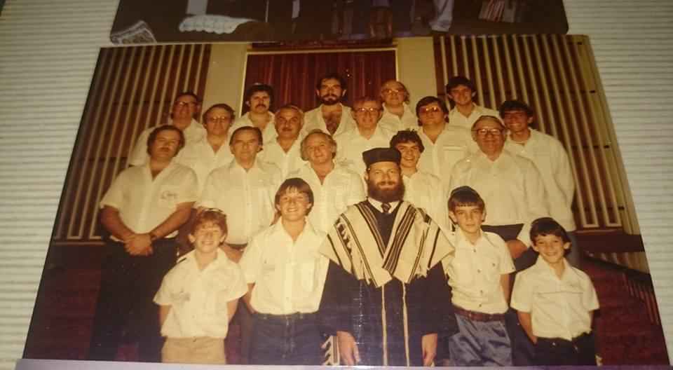 Bloem Choir 82