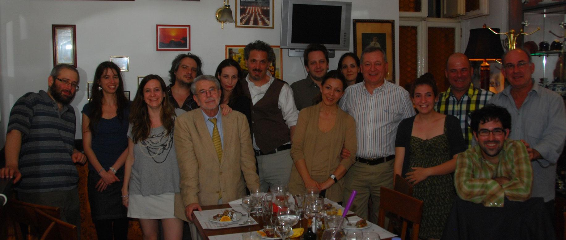budapest-reunion