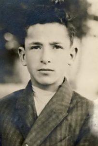 david_1908_1925