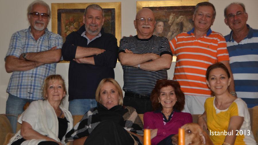 istanbul-reunion