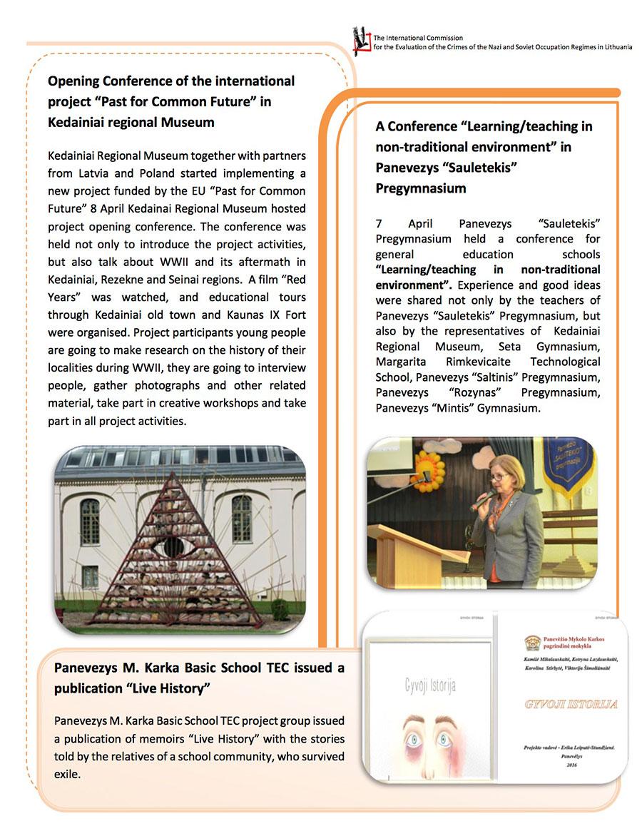 newsletter-of-tec2