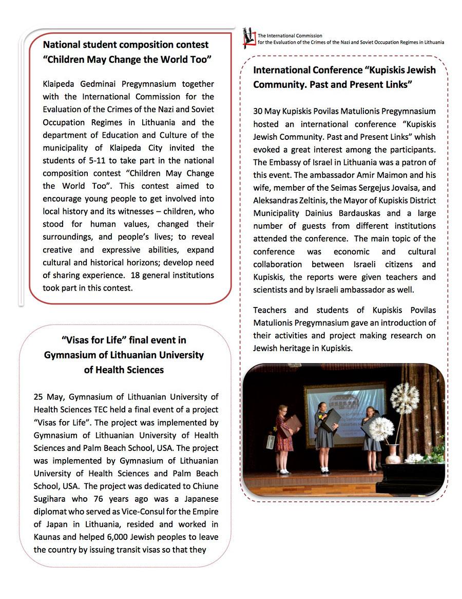 newsletter-of-tec4