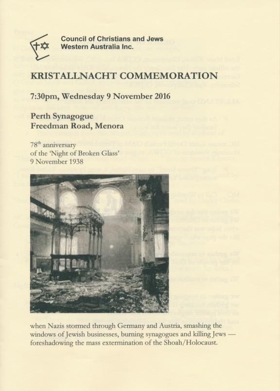 kristallnacht-comm