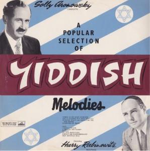 Yiddish-Melodies-s