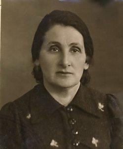 hase_1885_1937