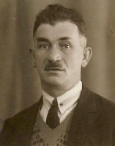 isochor_1881_1927
