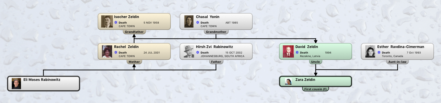 relationship-chart-eli-moses-rabinowitzzara-zeldin