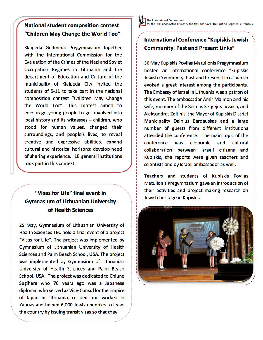 newsletter-of-tec4