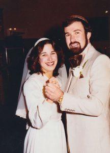 j-e-wedding